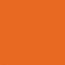 DecoArt Americana Acrylic Paint 2oz - Canyon Orange